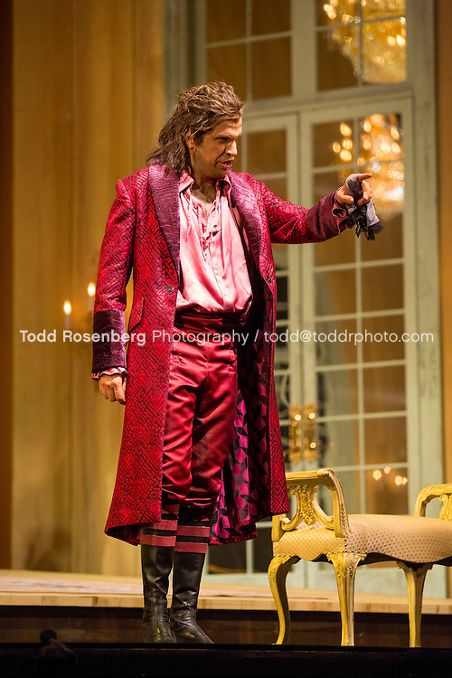 9/22/15 2:23:33 PM -- Lyric Opera of Chicago presents Figaro.<br /> <br /> Dress Rehearsal <br /> <br /> . &copy; Todd Rosenberg Photography 2015