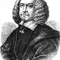 OLEARIUS, Adam