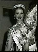 1978 - Miss Ireland 1978.  (M27).
