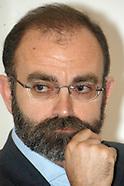 González Sainz José Ángel