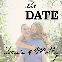 Save the Date Card Designs