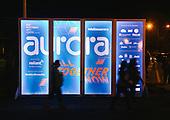 Aurora Dallas 2015
