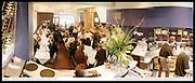 Club Gascon. West Smithfield, London EC1. 12 March 1999.<br /> © Copyright Photograph by Dafydd Jones 66 Stockwell Park Rd. London SW9 0DA Tel 0171 733 0108