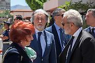 Scarpinato Roberto