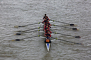 Crew: 104   Sch 1st J16 8+   King's College School (P Keller)<br /> <br /> Schools' Head of the River 2019<br /> <br /> To purchase this photo, or to see pricing information for Prints and Downloads, click the blue 'Add to Cart' button at the top-right of the page.
