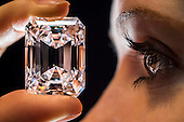 Sothebys Perfect Diamond