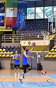 DESCRIZIONE: Torino Ritiro Nazionale Italiana Maschile Senior - Allenamento<br /> GIOCATORE: <br /> CATEGORIA: Nazionale Italiana Maschile Senior<br /> GARA: Torino Ritiro Nazionale Italiana Maschile Senior - Allenamento<br /> DATA: 29/06/2016<br /> AUTORE: Agenzia Ciamillo-Castoria