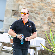 Orangeworks - Killruddery House - Event Photography Ireland - Alan Rowlette Photography