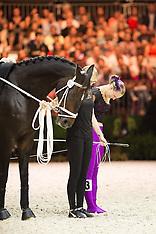Individual Female Final-VAU