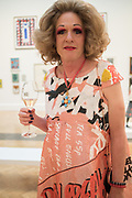GRAYSON PERRY, , 2019 Royal Academy Annual dinner, Piccadilly, London.  3 June 2019