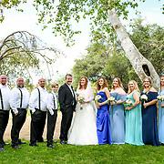 Hopper Wedding San Diego 2018