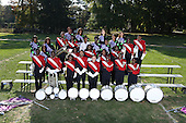 2014 Penn Wood Marching Band