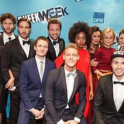 20160118 Sneekweek premiere