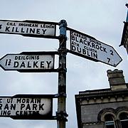 Dublin  | Ireland