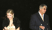 **EXCLUSIVE**.Misha Barton with her father Paul Marsden Barton.Vanity Fair Party at Hotel Du Cap .2007 Cannes Film Festival .Cap D' Antibes, France .Saturday, May 19, 2007.Photo By Celebrityvibe; .To license this image please call (212) 410 5354 ; or.Email: celebrityvibe@gmail.com ;