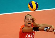 20130906 DEU: EK Vrouwen Nederland – Turkije, Halle