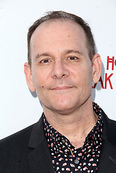 "Tim Minear, at the ""American Horror Story: Freak Show"" For Your Consideration Screening, Paramount Studios, Los Angeles, CA 06-11-15. EXPA Pictures © 2015, PhotoCredit: EXPA/ Photoshot/ Martin Sloan<br /> <br /> *****ATTENTION - for AUT, SLO, CRO, SRB, BIH, MAZ only*****"