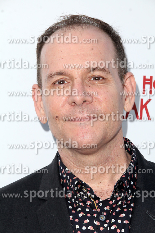 Tim Minear, at the &quot;American Horror Story: Freak Show&quot; For Your Consideration Screening, Paramount Studios, Los Angeles, CA 06-11-15. EXPA Pictures &copy; 2015, PhotoCredit: EXPA/ Photoshot/ Martin Sloan<br /> <br /> *****ATTENTION - for AUT, SLO, CRO, SRB, BIH, MAZ only*****