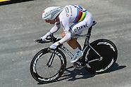 Tour de France 100713