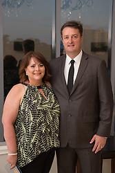 VISY End of Year Event - VISY <br /> November 6, 2015 : Stamford Hotel, Brisbane, Queensland, Australia. Credit: Pat Brunet / Event Photos Australia