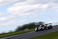 T-Sport Racing | Ligier JS LMP3 | Karun Chandhok | Steve Tandy | Henderson Insurance Brokers LMP3 Cup Championship | Donington Park | 22 April 2017 | Photo: Jurek Biegus