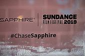 1-26-2019 Chase-Sundance