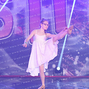 1023_Infinity Cheer and Dance - Grace Lavery