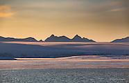 Svalbard Winter 2016