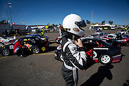 Aussie Racing Car. 2012 V8 Supercar Championship, Eastern Creek Round. Sydney Morotsport Park, Eastern Creek, Sydney, New South Wales, Australia. 26/08/2012. Photo By Lucas Wroe