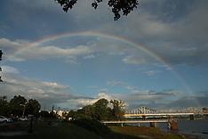 20180622_rainbow