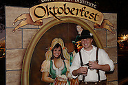 2009 - DAI Oktoberfest Preview Party at the Dayton Art Institute