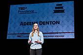 Adeene Denton