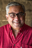 Bollywood critic & author Aseem Chhabra