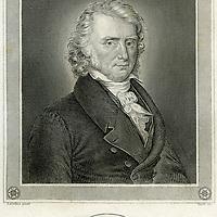 CONSTANT, Benjamin