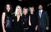 F/W 2014 Donna Karan 30 – Front Row