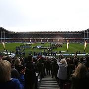 Edimburgo 18/03/2017 Murrayfield<br /> RBS 6 nations 2017 <br /> Scozia vs Italia