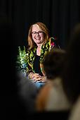 Arlene Dickinson x Paypal Canada @ DMZ Scaling Women's Entrepreneurship