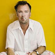 Doug Stanhope, Comedian