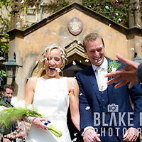 29.06.2013 &copy; BLAKE-EZRA PHOTOGRAPHY LTD<br /> The beautiful wedding of Susie and Hamish at Combe House in Devon.<br /> Not for forwarding or 3rd Party use. <br /> &copy; Blake-Ezra Photography Ltd. 2013