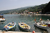 Greece - Pelion
