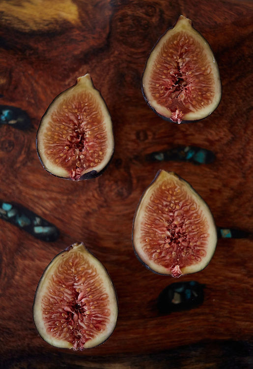 mission figs