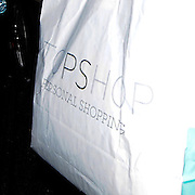 15.DECEMBER.2011 LONDON<br /> <br /> GWYNETH PALTROW AND PHILLIP GREEN LEAVING THE ARTS CLUB IN MAYFAIR. PHILLIP LOADED SOME TOP SHOP PERSONAL SHOPPER BAGS INTO GWYNETH'S CAR.<br /> <br /> BYLINE: EDBIMAGEARCHIVE.COM<br /> <br /> *THIS IMAGE IS STRICTLY FOR UK NEWSPAPERS AND MAGAZINES ONLY*<br /> *FOR WORLD WIDE SALES AND WEB USE PLEASE CONTACT EDBIMAGEARCHIVE - 0208 954 5968*