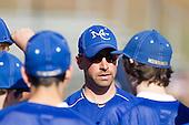 2012 Baseball-JV