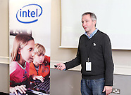 Intel Centre for Talented Youth