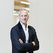 Hypo, Portrait, Martin Ohneberg, Firma Henn, Dornbirn