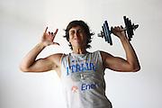 DESCRIZIONE : Bormio Raduno Collegiale Nazionale Maschile Allenamento <br /> GIOCATORE : Marco Mordente<br /> SQUADRA : Nazionale Italia Uomini <br /> EVENTO : Raduno Collegiale Nazionale Maschile <br /> GARA : <br /> DATA : 28/07/2008 <br /> CATEGORIA : Allenamento <br /> SPORT : Pallacanestro <br /> AUTORE : Agenzia Ciamillo-Castoria/S.Silvestri <br /> Galleria : Fip Nazionali 2008 <br /> Fotonotizia : Bormio Raduno Collegiale Nazionale Maschile Allenamento <br /> Predefinita :