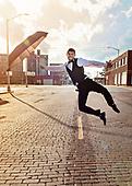 Sean Hughes - Senior Team 2020
