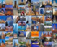 New-New York City, Size 15 feet x 18ft