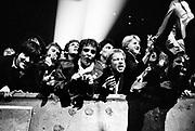 Specials fans 1980
