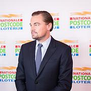 NLD/Amsterdam/20180215 - Goed Geld Gala 2018, Leonardo DiCaprio